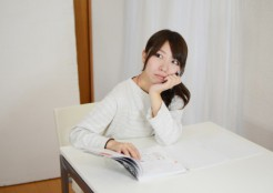 恋愛と勉強の両立